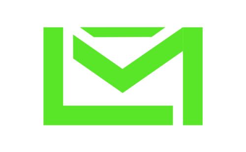 Lmailer – メールをLINEで受信